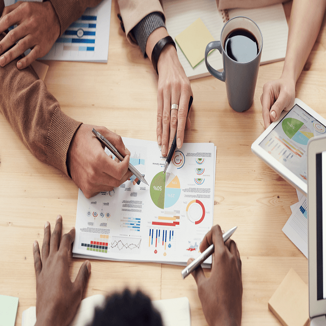 Ensures the Success of a Product Launch and Boosts the Ability to Adapt to Change with Our Market Research Reports on Go-To-Market Strategy: KenResearch