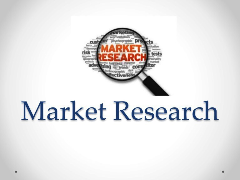Business Research Company, Market Research Company, Top B2B Market Research Company, Market Research Reports: KenResearch