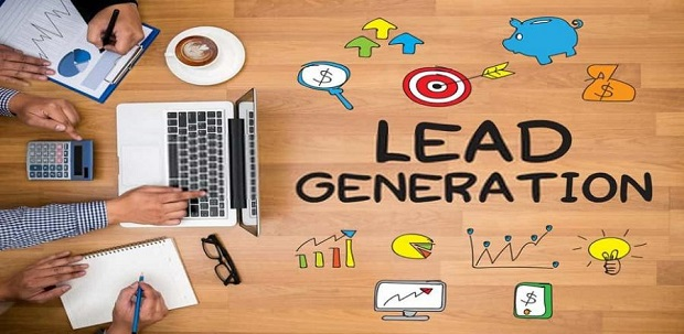 Lead Generation Activities are designed to Increase the Customer Base: KenResearch