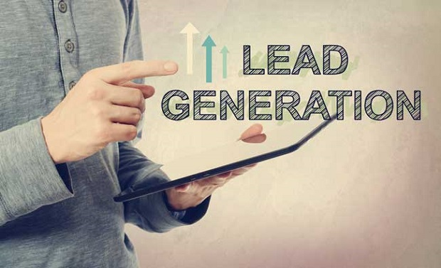 Know Different Techniques to Generate Demand and Grow Business Quickly With Our Lead Generation Platform: KenResearch