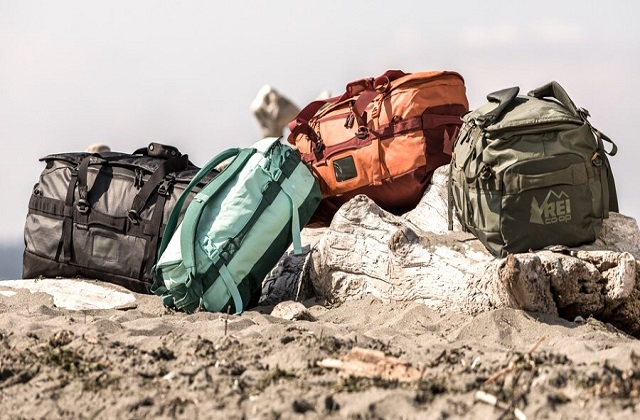 Luggage and Bags Market Sales Size, Luggage and Bags Market Revenue, COVID 19 Impact on Luggage and Bags Market: KenResearch
