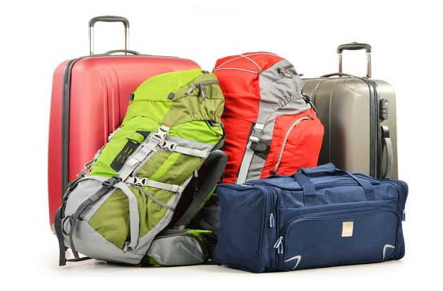 Increasing Convenience of Online Shopping Propels the Growth of Global Luggage and Bags Market Outlook: KenResearch