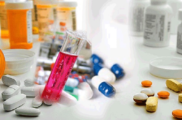 North America Active Pharmaceutical Ingredients Market Research Report: KenResearch