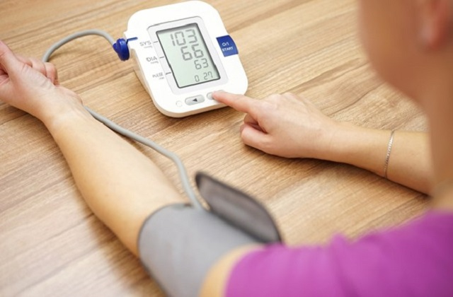 North America Home Healthcare Device and Equipment Market Research Report: KenResearch
