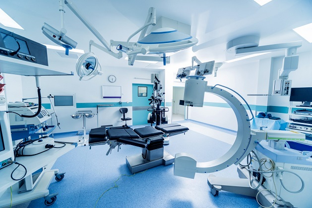 North America Medical Device Market Research Report: KenResearch