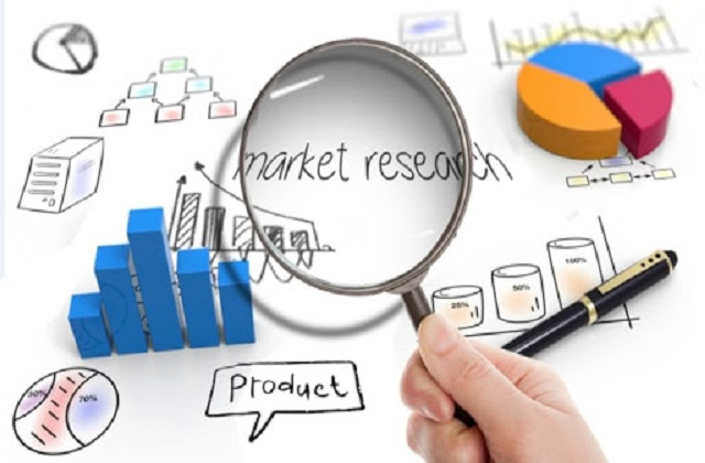 Market Research Firms in India, Best Market Research Firms, Global Market Research Firms: KenResearch