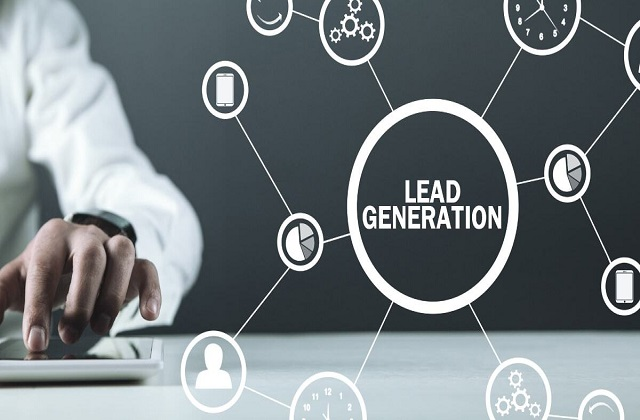 Increased Market Presence and Augment Customer Following With Our Lead Generation Services: KenResearch