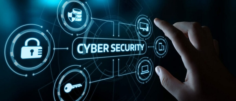 Cyber Security Market Growth Analysis, Cyber Security Market Research Reports, Cyber Security Market Revenue: KenResearch