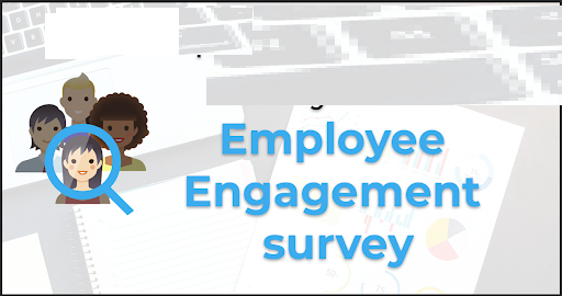 Employee Engagement Survey Providers | Employee Satisfaction Survey Companies | Employee Engagement Survey in India: KenResearch