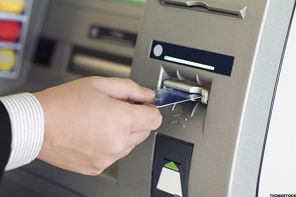 Future Growth of Global ATM Market: KenResearch