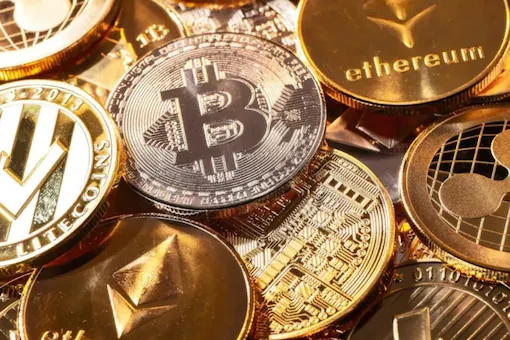 Future Growth of Global Bitcoin Market after COVID 19: KenResearch