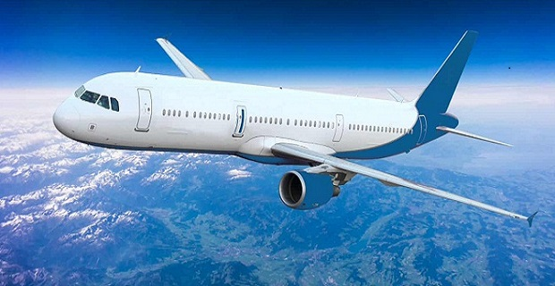 Global Commercial Aircraft Market Research Report: KenResearch