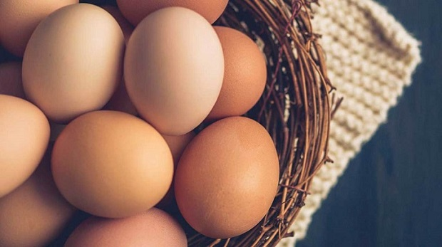 Growth in Popularity of Egg-Based Products Expected to Drive Global Egg Market during the Forecast Period: KenResearch