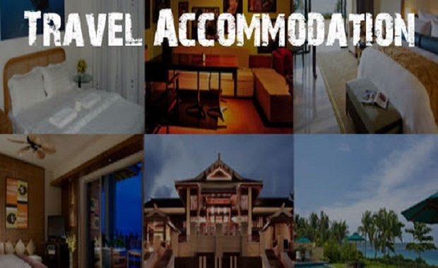 Global Hotel and Other Travel Accommodation Market Research Report: KenResearch