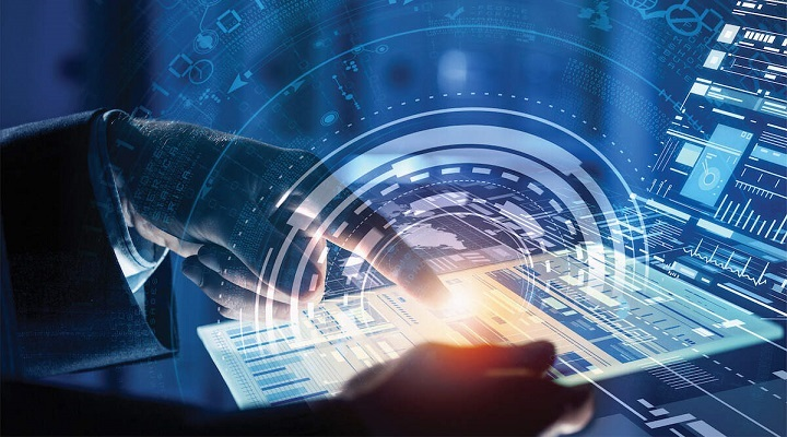 Information Services Market Anticipate To Develop Globally During the Forecast Duration: KenResearch