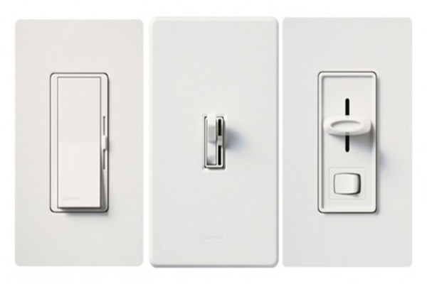 Increase in Use in Various Household and Commercial Applications Expected to Drive Global Lights Dimmer Switches Market: KenResearch