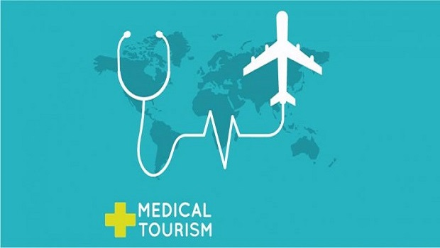 Global Medical Tourism Market Research Report: KenResearch