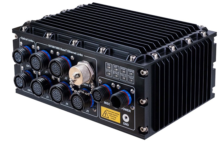Global Military Embedded System Market anticipate to develop globally during near future: KenResearch