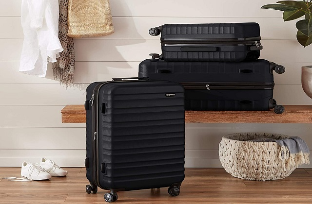 Growth in Travel & Tourism Industry Expected to Drive Global Travel Luggage and Bags Market: KenResearch
