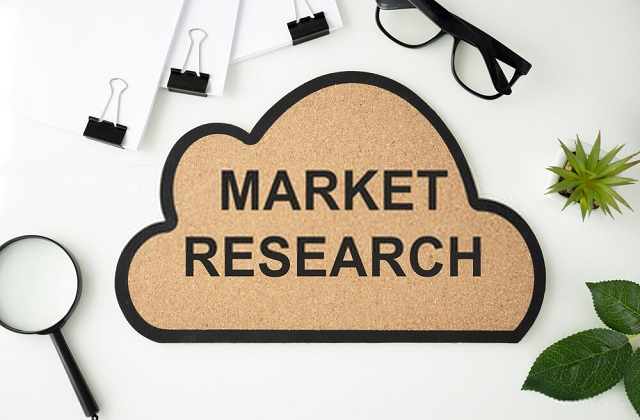 Market Research Firms, Quick Sourcing Of Unique Information That Can Apply Directly At Consumer Level: KenResearch