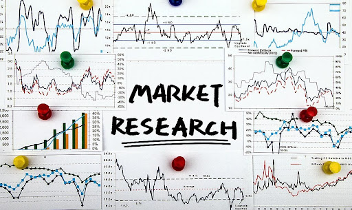 Market Research Consulting Firm- We Provide Custom Market Research Report Designed to Assist Decision-Making to All Key Sectors: KenResearch