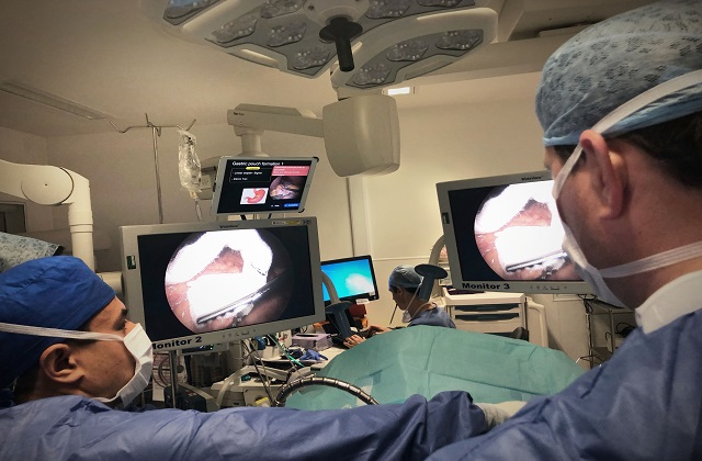 Europe Digital Surgery Technologies Market Predict To Propel More Progressively During Review Duration: KenResearch