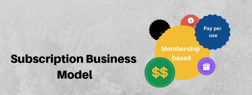 Market Research Report database | Premium Subscription-based Model: KenResearch