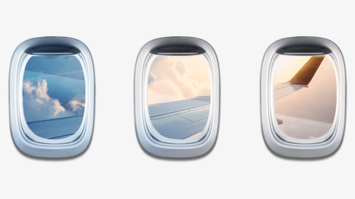 Global Aircraft Window Frame Market 2021 Upcoming Trends, Industry Size, Demand and Forecast Research Report to 2027: KenResearch