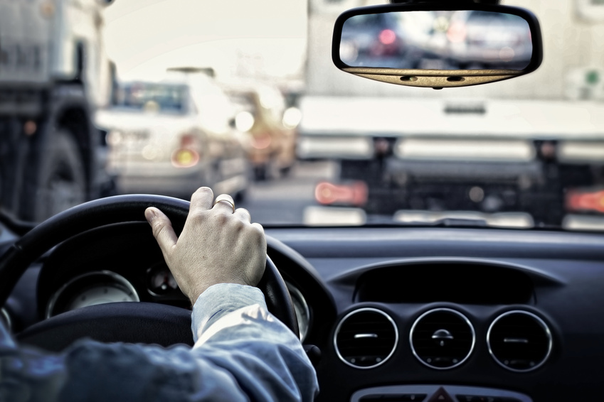 Global Automotive Embedded Telematics Industry Status Analysis, Trends, Share, Application Analysis, Growth and Forecast2021-2027