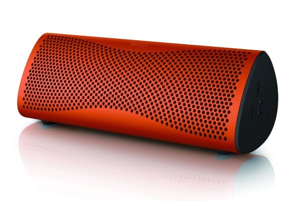 Global Bluetooth Speaker Market Predict To Foster Significantly Due To Increase In Disposable Income: KenResearch