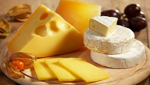 Future Growth of Global Cheese Market: KenResearch