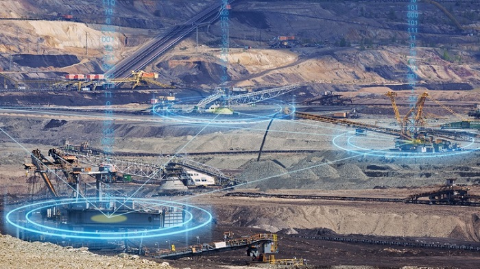 Global Digitalization in Mining Market anticipate to propel significantly owing to increasing concerns regarding worker safety: KenResearch