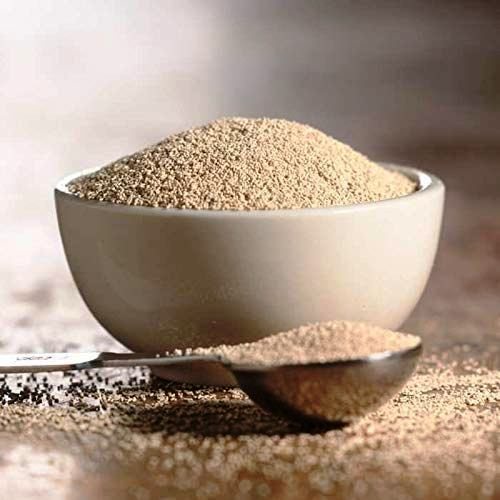 Rise in Demand for Protein Rich Nutritional Food Products Expected to Drive Global Organic Yeasts Market: KenResearch