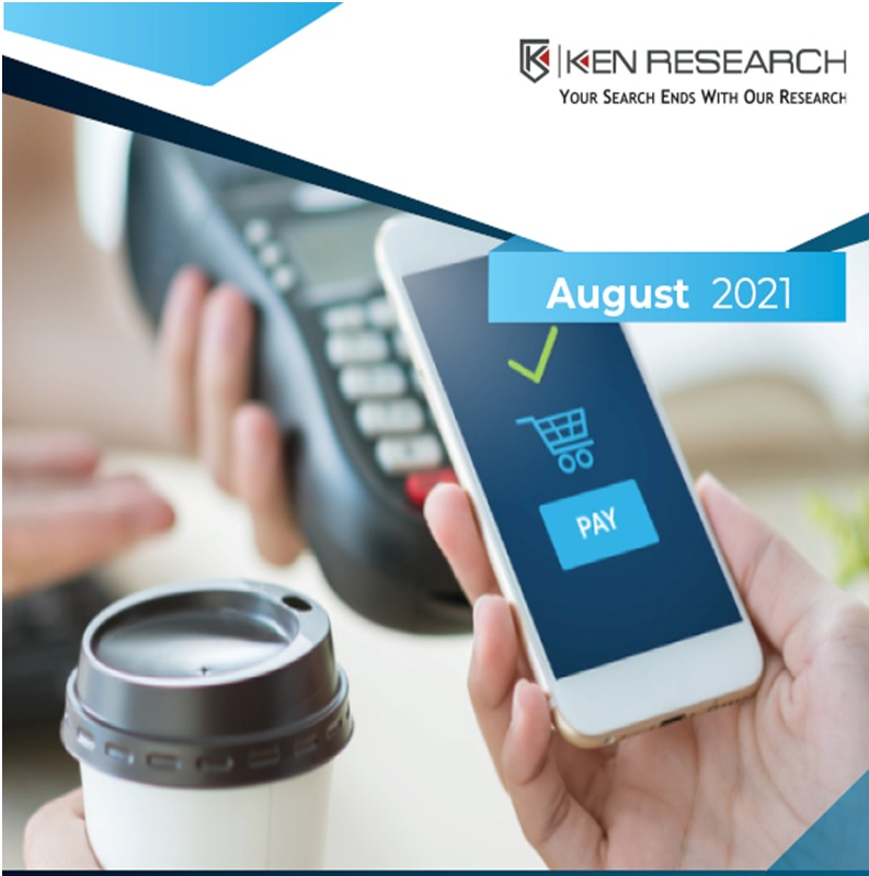 India Payment Services Market Outlook to 2026: KenResearch