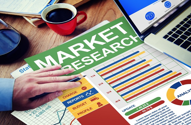 We Deliver Customized Market Research Report to Gain Knowledge and Assist Decision-Making: KenResearch