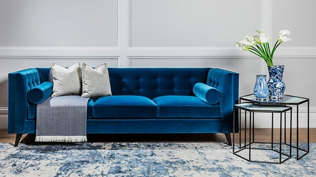 Growth of Real Estate and Hospitality Industries Expected to Drive Furniture Market: KenResearch
