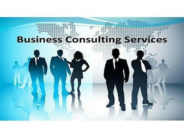 Minimizes the Risk of Certain Business Decisions with Our Marketing Research Consulting Services: KenResearch
