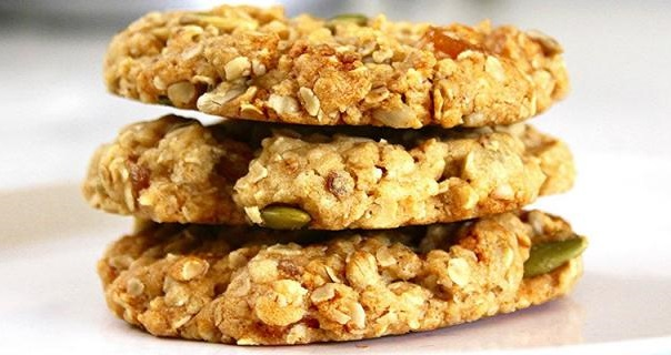 Global Oat-Based Snacks Market 2021- Upcoming Industry Analysis, Trends, Market Size, and Forecasts up to 2027: KenResearch