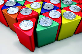 Future Growth of Global Paints Packaging Market: KenResearch