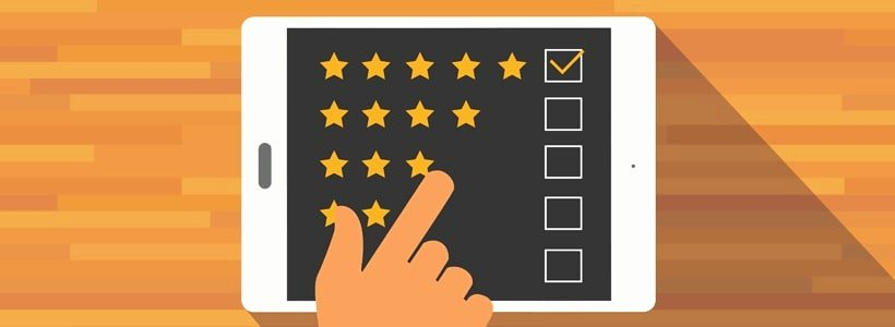 Measuring NPS Is Critical For A Company As It Indicate How Customers Feel About Your Performance And Brand: KenResearch
