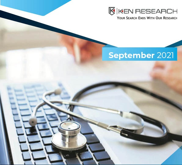 Setup of Clinical Simulation Centers to Learn and Practice Theory in Classroom has Upgraded Medical Education System in Vietnam: KenResearch