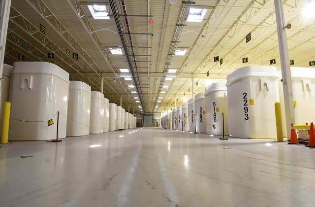 Asia Pacific Nuclear Waste Management Market Is Predicted To Influence Owing To Increasing Rate of Population and Urbanization around the Underdeveloped Regions: KenResearch