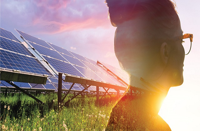 Asia Pacific Smart Energy Market Predict To Propel Owing To Increasing Power Consumption and Economic Advancements: KenResearch