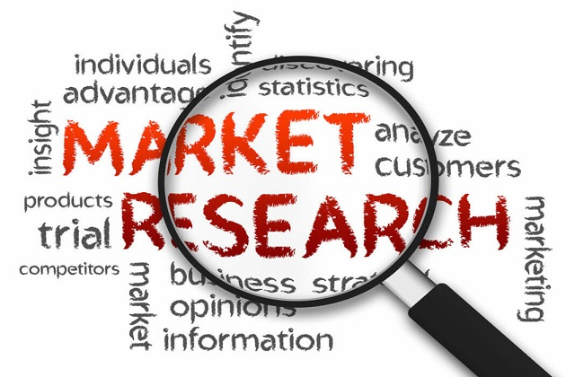We Provide Market Research & Consulting for all Key Sectors and Businesses Globally: KenResearch