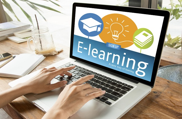 Global E-Learning Market Is Anticipated To Propel Owing To Increasing Penetration of Wireless Communication Technologies and Improvement in Learning Management Solutions: KenResearch