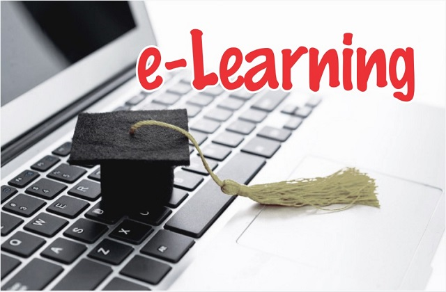 Increase in Use for Education Supported by Digitalizing Lifestyles Expected to Drive E-Learning Market: KenResearch