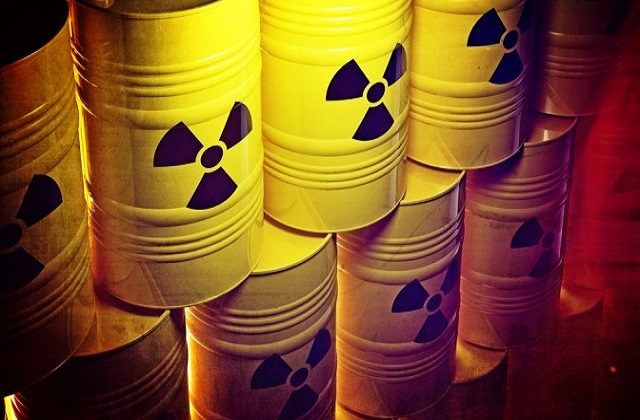 Europe Nuclear Waste Management Market Is Predicted Propel Owing To Large Number of Nuclear Reactors: KenResearch