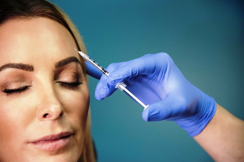 Global Aesthetic Medicine Market Anticipate To Propel Owing To Increasing Public Awareness about Cosmetic Processes: KenResearch