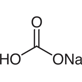 Global Ammonium Bicarbonate (Cas 1066-33-7) Market Is Anticipated To Develop Owing To Significant Functioning Of Key Players: KenResearch