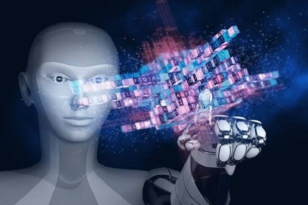 Future Growth of Global Artificial Intelligence as a Service Market: KenResearch